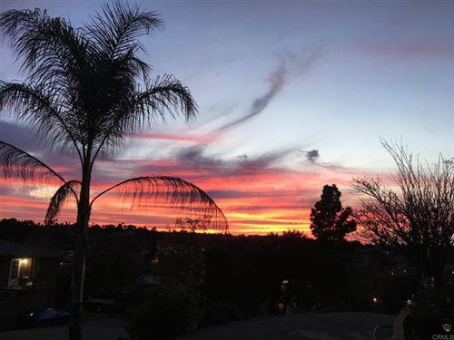 Photo of 1068 Alta Calle, Vista, CA 92084 (MLS # NDP2106839)