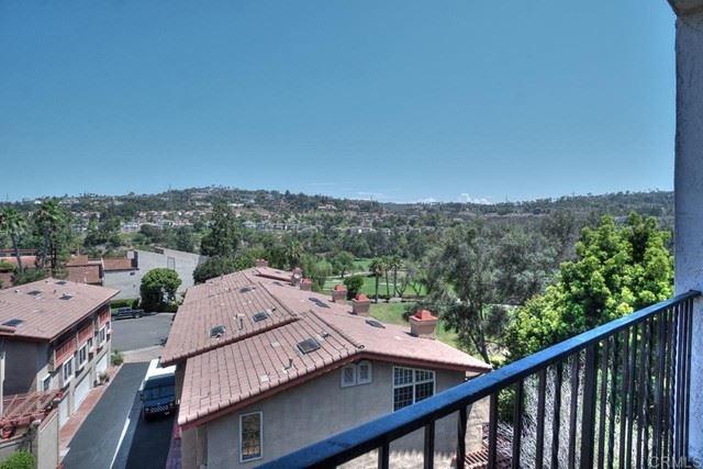 Photo of 2630 Pirineos Way #19, Carlsbad, CA 92009 (MLS # NDP2108839)