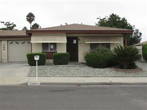 Photo of 3607 Frenzel, Oceanside, CA 92056 (MLS # 190051840)