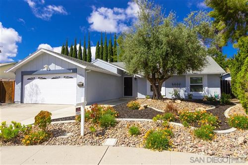 Photo of 13856 Olive Grove Place, Poway, CA 92064 (MLS # 200014840)