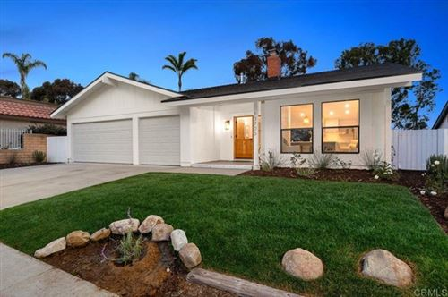 Photo of 13705 Mango Drive, Del Mar, CA 92014 (MLS # NDP2100840)