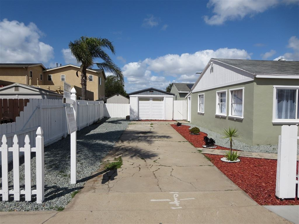 Photo of 1118 Imperial Beach Blvd, Imperial Beach, CA 91932 (MLS # 200015840)