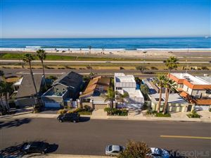 Photo of 26 Half Moon Bend, Coronado, CA 92118 (MLS # 190037841)