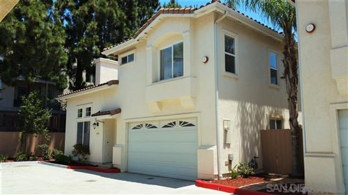 Photo of 1458 Holly Avenue, Imperial Beach, CA 91932 (MLS # 190064841)
