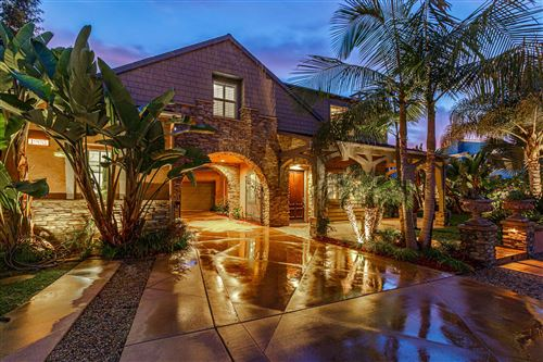 Photo of 1908 Paxton Way, Encinitas, CA 92024 (MLS # 200054841)