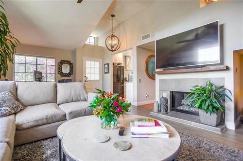 Photo of 3670 Carmel View Rd, San Diego, CA 92130 (MLS # 210011841)