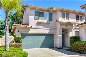 Photo of 11625 Compass Point Dr N #3, San Diego, CA 92126 (MLS # 190038842)