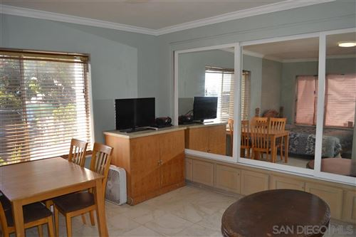 Photo of 1016 S Tremont St. #A, Oceanside, CA 92054 (MLS # 200006842)
