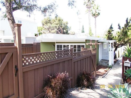 Photo of 1722-24 32nd St, San Diego, CA 92102 (MLS # 200012842)
