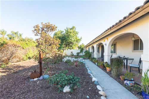 Photo of 5841 Jeffries Ranch Road, Oceanside, CA 92057 (MLS # 200036842)