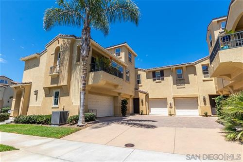 Photo of 3740 Jetty Pt, Carlsbad, CA 92010 (MLS # 200038842)