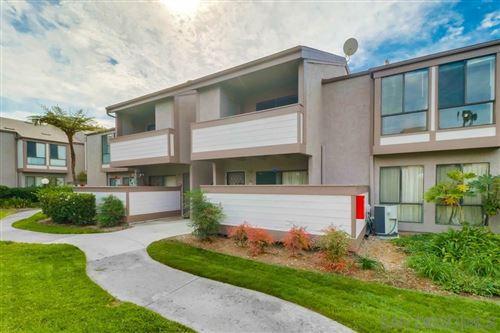 Photo of 9229 Village Glen Dr #232, San Diego, CA 92123 (MLS # 200047842)