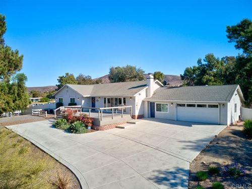 Photo of 3513 Rolling Hills Lane, Bonita, CA 91902 (MLS # PTP2001842)