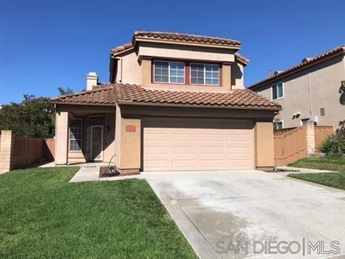 Photo of 12115 Briarleaf Way, San Diego, CA 92128 (MLS # 210018843)