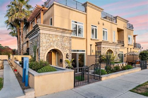 Photo of 1334 S PACIFIC #A, Oceanside, CA 92054 (MLS # NDP2003843)