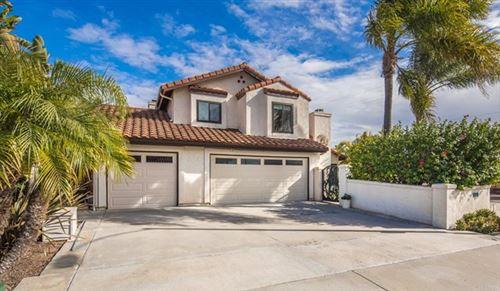 Photo of 1670 Landquist Drive, Encinitas, CA 92024 (MLS # NDP2100843)