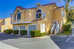 Photo of 4216 Vista Panorama #275, Oceanside, CA 92057 (MLS # 190055844)