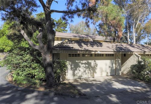Photo of 3179 Via De Caballo, Encinitas, CA 92024 (MLS # 200008844)