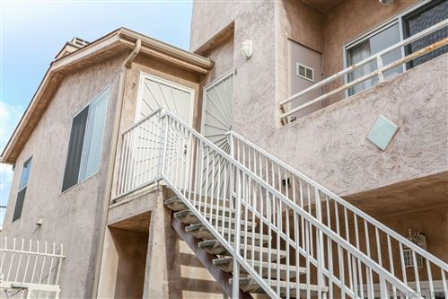 Photo of 3932 Hamilton St #6, San Diego, CA 92104 (MLS # 210007844)