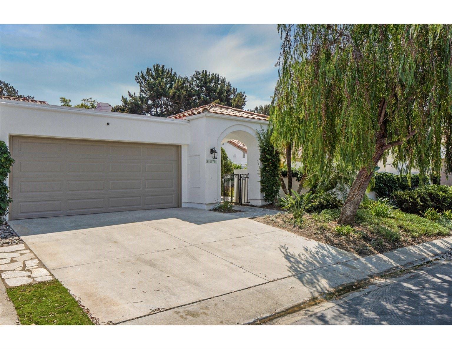 Photo of 4174 Rhodes Way, Oceanside, CA 92056 (MLS # 200045844)