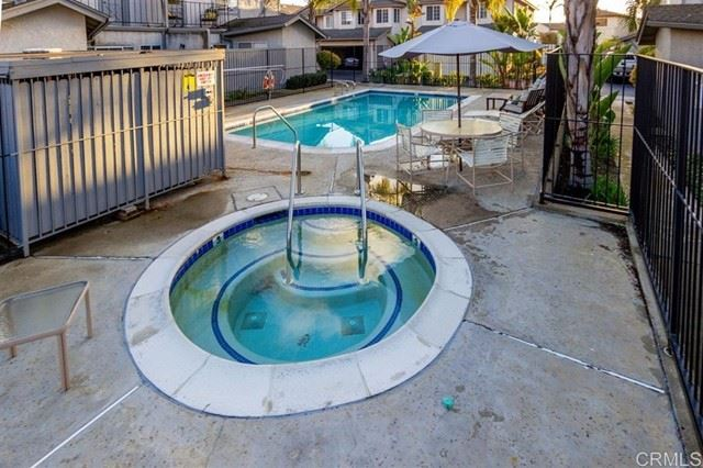 Photo of 2825 Unicornio St, Carlsbad, CA 92009 (MLS # NDP2108844)