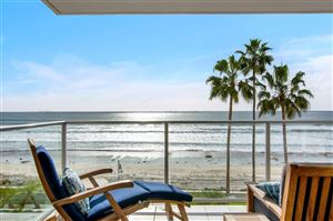 Photo of 1830 Avenida Del Mundo #407, Coronado, CA 92118 (MLS # 180065845)