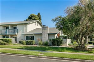 Photo of 622 E Solana Circle, Solana Beach, CA 92075 (MLS # 190060845)