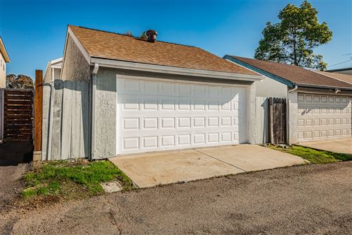 Tiny photo for 507 Rockledge St., Oceanside, CA 92054 (MLS # 200008845)