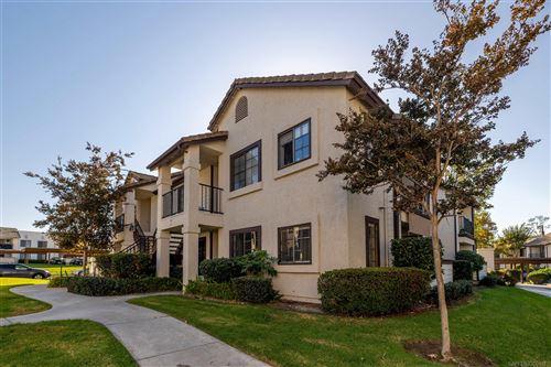 Photo of 8508 Summerdale Rd #23, San Diego, CA 92126 (MLS # 210028845)