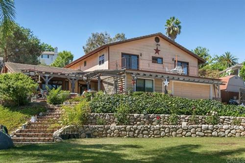 Photo of 1546 La Vine Lane, Vista, CA 92084 (MLS # NDP2110845)