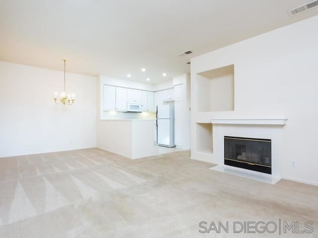 Photo for 10740 Sabre Hill Drive #218, San Diego, CA 92128 (MLS # 200014845)