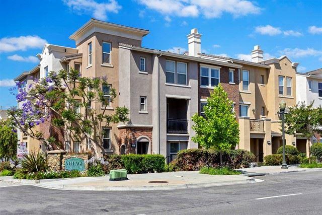 Photo of 1195 Elfin Forest Road, San Marcos, CA 92078 (MLS # NDP2108845)