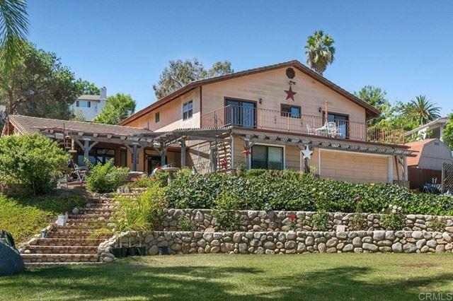 Photo of 1546 La Vine, Vista, CA 92084 (MLS # NDP2110845)