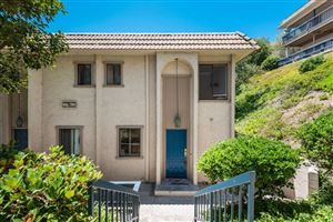 Photo of 2344 Caringa Way #C, Carlsbad, CA 92009 (MLS # 190034846)