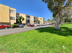 Tiny photo for 2783 C Street #14, San Diego, CA 92102 (MLS # 190044846)