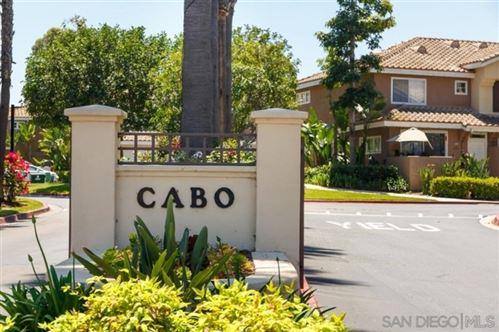 Photo of 2277 Cabo Bahia, Chula Vista, CA 91914 (MLS # 200043846)