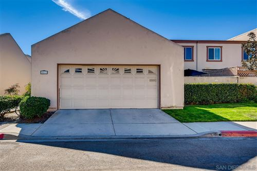 Photo of 5617 CAMINITO ROBERTO, SAN DIEGO, CA 92111 (MLS # 210004846)