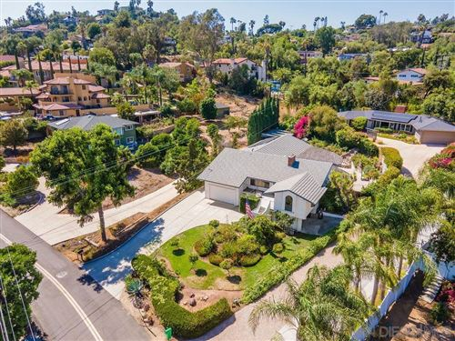 Photo of 10750 Anaheim Dr, La Mesa, CA 91941 (MLS # 210020846)