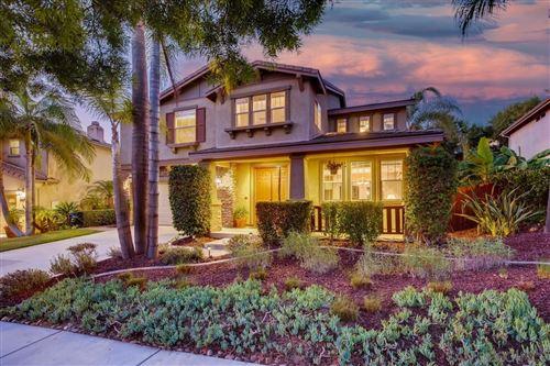 Photo of 9830 Fox Valley Way, San Diego, CA 92127 (MLS # 210026846)