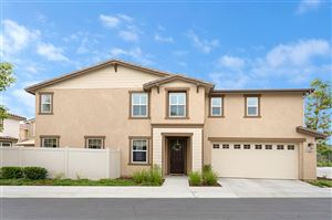 Photo of 13234 Cuyamaca Vista Dr, Lakeside, CA 92040 (MLS # 190033847)