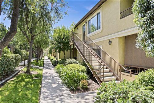 Photo of 9728 Marilla Drive #513, Lakeside, CA 92040 (MLS # 200030847)