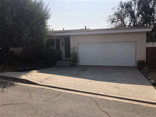 Photo of 1775 Evergreen St., San Diego, CA 92106 (MLS # 200045847)