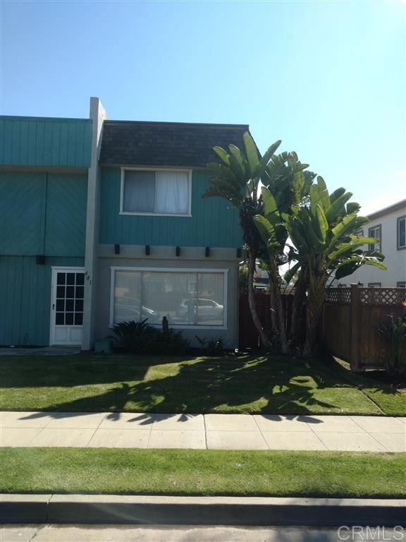 Photo of 681 Seacoast Dr, Imperial Beach, CA 91932 (MLS # 200014847)