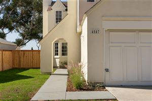 Photo of 4547 Chancery Ct, Carlsbad, CA 92010 (MLS # 190012848)