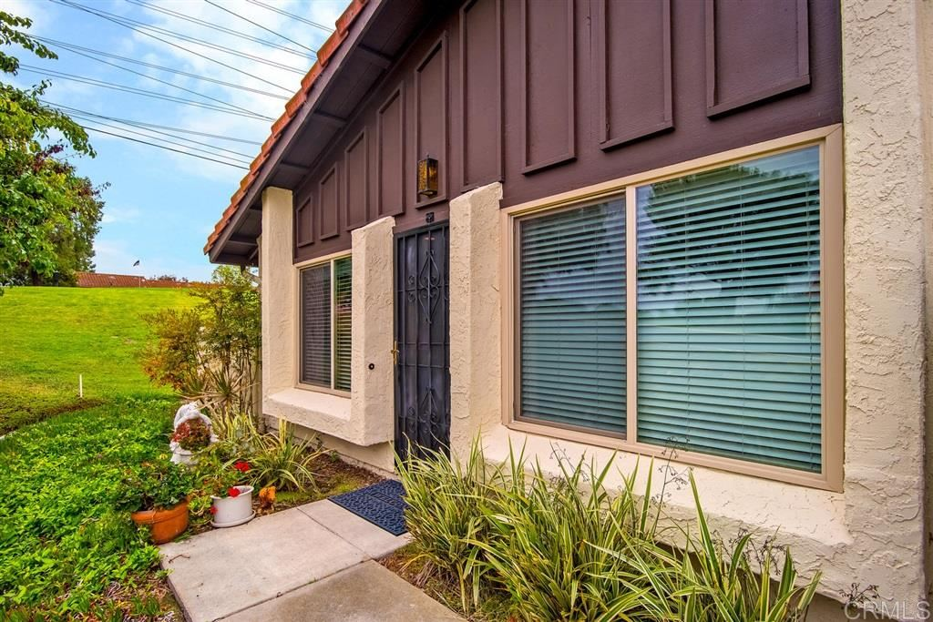 Photo of 1804 Stanton Rd, Encinitas, CA 92024 (MLS # 200030848)