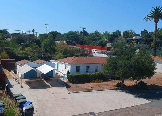 Photo of 3247 S Barcelona Street, Spring Valley, CA 91977 (MLS # NDP2110848)