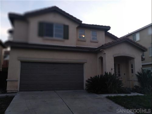 Photo of 39819 Chambray Dr, Murrieta, CA 92563 (MLS # 200002849)