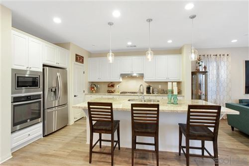 Photo of 2830 Fishers Place, Escondido, CA 92029 (MLS # 200020849)