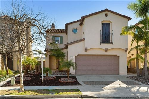 Photo of 12851 Briarcrest Pl, San Diego, CA 92130 (MLS # 210001849)