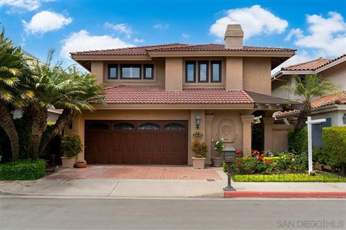 Photo of 12 Buccaneer, Coronado, CA 92118 (MLS # 210010849)